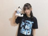 【乃木坂46】向井葉月さん、痩せてめちゃ可愛くなってる!!!!!!!