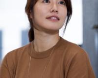 小池栄子(38) 優香(38) 磯山さやか(38)