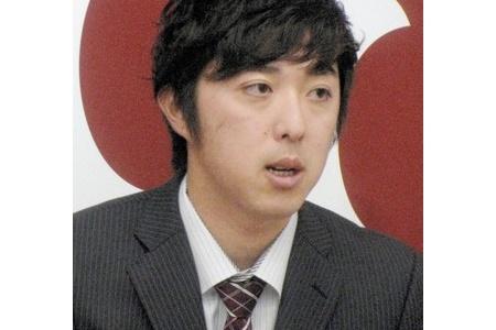 【巨人】田原誠次200万増の1500万円でサイン 「「ケガさえしなければ、1軍でやっていける」 alt=