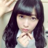 『【乃木坂46】斉藤優里のこの画像がAKB指原莉乃に似ている件・・・』の画像