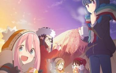 『最近見たアニメ雑感』の画像