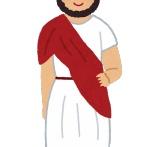 【悲報】古代ローマ人さん、タダで食料を貰えるせいで競馬や剣闘を見たり風呂に入ったりすることくらいしかやることがない