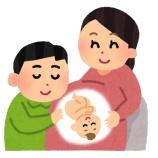 『【悲報】嫁が無痛分娩で産みたいと言うので反対した結果wwwwwww』の画像