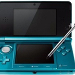 神対応! 任天堂3DSが1万円値下げを緊急発表 25000円→15000円! 発売わずか半年前代未聞の阿鼻叫喚