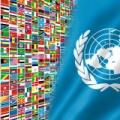 1956年12月18日、「国連加盟記念日」
