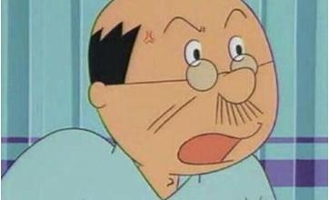【衝撃】あの有名アニメキャラ達の学歴が凄すぎる!wwwwwwwwみんな優秀すぎでしょw