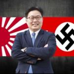 【韓国】またあの教授!今度は欧州4大リーグ78チームにメール「旭日旗は戦犯旗です」