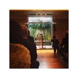 『教え子の結婚式�』の画像