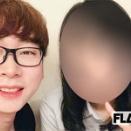 #韓国 #留学生じん 『被害女性が告発「私は韓国人ユーチューバーに襲われた」』