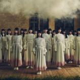 『櫻坂46『デビューカウントダウンライブ』12月8日 開催決定!!!!!!キタ━━━━(゚∀゚)━━━━!!!』の画像