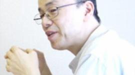 【話題】アニメーター・井上俊之「フォロワーの中に何とトランプのアイコンの方を発見。申し訳ないが、排除させていただきました。さあ、皆さんも!」