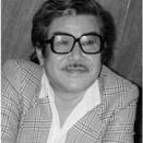 【訃報】「若者たち」作詞の劇作家、藤田敏雄さん死去 92歳