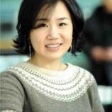 『韓国ドラマの脚本家の女王「キム・ウンスク」をまるわかり!劇中の名言も紹介!』の画像