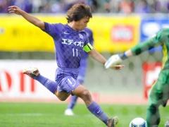 【ゴール集】佐藤寿人のスーパーゴールは海外でも話題になりそう