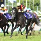 『【宝塚記念結果】クロノジェネシス完勝! 牝馬初のグランプリ3連覇を達成!』の画像