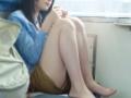 【画像】新幹線でとんでもない美少女が発見されるwxwxwxwxwxwxwxwxwxwxwxwxwx
