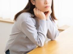 欧米人男性「はぁ?これのどこが男尊女卑なんだ?日本人女性は頭おかしい」外国人が日本人女性と結婚したがらないこれだけの理由wwwwww
