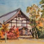 takaの新風景画2