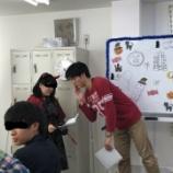 『【早稲田2】 それぞれのハロウィン☆彡』の画像