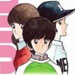10~30代が選ぶアニメソングランキング、3位は「ムーンライト伝説」、2位は「タッチ」。そして、1位はこれ!