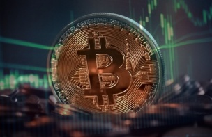 コインチェックの仮想通貨LSKステーキングサービス、初回報酬が付与される