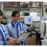外国人労働者 年内100万人超へ 過去最高更新