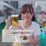 『【元乃木坂46】OGは楽しそうだな・・・』の画像