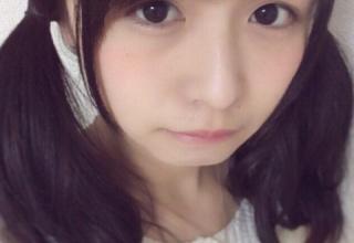 【衝撃】欅坂46の長濱ねるちゃんが可愛すぎるwwwwwwwwwwwwwwwwwwwwwwwww