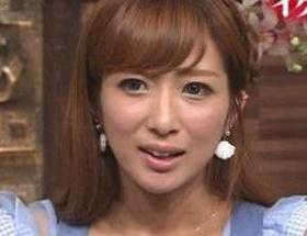 辻希美「ブログトラブルで愛息が幼稚園退去」騒動wwwwww