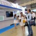 最先端IT・エレクトロニクス総合展シーテックジャパン2014 その119(エコーネットコンソーシアムスマートハウス劇場)