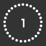 『【乃木坂46】この発想はなかったwww ミーグリを自分で作ってしまうツワモノファン現るwwwwww』の画像