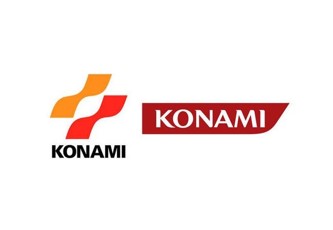 【朗報】KONAMI、本気を出す