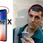 【韓国】サムスンが米国でiPhoneをディスるCMを公開!iPhoneの欠点をネチネチと… [海外]