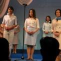 2002湘南江の島 海の女王&海の王子コンテスト その43(13番・私服)