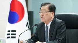 【国際】イラン最高指導者「韓国製電子製品の輸入禁止」
