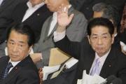 仙谷「首相と尖閣ビデオ見たけど、こりゃ逮捕の決めてとなる事実が分かるわ」