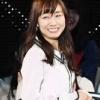 【SKE48】須田亜香里 テレビ各局から引っ張りダコの裏にスタッフ受けのよさ!!!!!