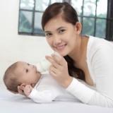 【画像】フィリピンでとんでもない赤ちゃん生まれるwwwwwwwwwww