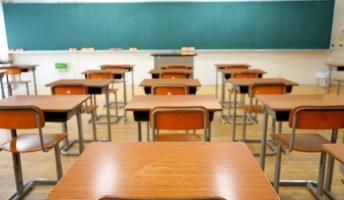 三大小学校の謎ルール「シャーペン禁止」「うんこする奴は犯罪者」