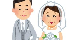 皆は再婚は絶対に失敗しないと思ってる??