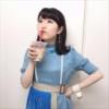 『東山奈央さんのTwitter、禁止行為が追加される』の画像