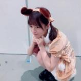 『【乃木坂46】吉田綾乃クリスティーが今からブレイクする為に必要なこと・・・』の画像