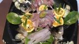 【ハゲニキ】ワイが作ったお刺身にいくら出す!?(※画像あり)