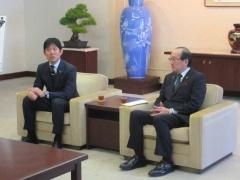 日本代表・森保監督、19日ベネズエラ戦では国内組新戦力招集へ!