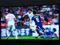 「日本はまさしくアジア最強!いかなる議論の余地なし!」by 中国メディア