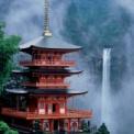 【お知らせ】熊野三山&玉置神社 聖地巡礼ツアー