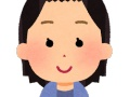 【悲報】新垣結衣さん(31)とうとう劣化してしまう ・・・(画像あり)