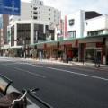 【画像】地方都市の街並みって9割方「八王子」そっくりだよな