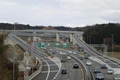 それ違反なの? 高速道路でやりがちな交通違反5選