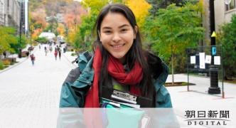 【朗報】カナダで登場した新種の環境少女「環境に悪いので子供を生むのをやめよう!」